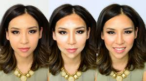 pro makeup artist tips tricks