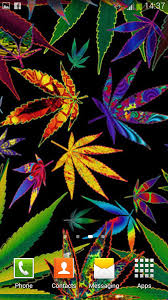 free weed wallpapers sf wallpaper