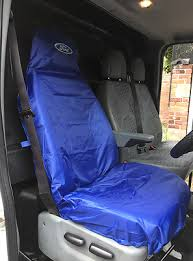 rear seat cover back protector