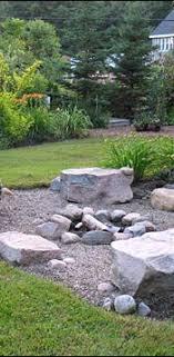 large rocks and boulders binley