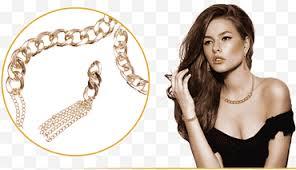 jewellery bijou de peau fashion