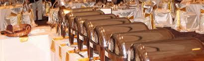 wedding reception halls michigan