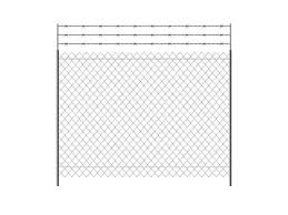 Electric Fence Wire Cliparts Stock Vector And Royalty Free Electric Fence Wire Illustrations