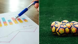 Advanced Football Betting Strategy