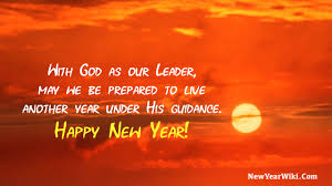 happy new year spiritual quotes new year wiki