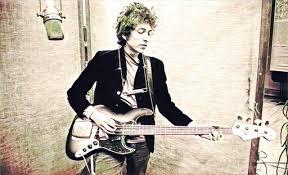 Bob Dylan: 14 canzoni che dovrebbero essere insegnate a scuola