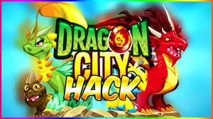Topgens.Com/Dcity Dragon City Hack Newskys.Net