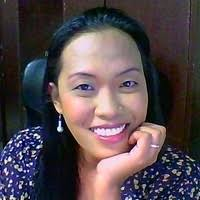 Myra Rose Ilisan - Atlas Branding and Commercial Financing