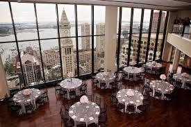 state room a boston event venue for