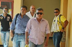 Fiscalía acusa al padre de Ilva Polo Becerra como coautor material de su  crimen   La Guajira Hoy.com
