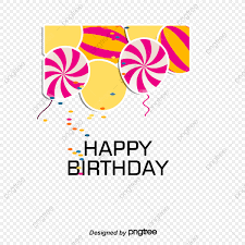 الكرتون ناقلات خلفية عيد ميلاد بالونات الكرتون البالونات خلفيات