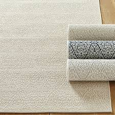marco indoor outdoor rug with images