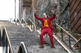 joker stairs and the problem meme tourism wired