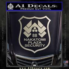 Home Decor Stargate Atlantis Vinyl Sticker Decal For Car Laptop Wall Gaming Movie Sticker Decor Decals Stickers Vinyl Art Home Garden
