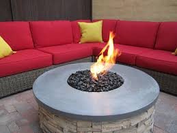 fire glass fireplaces ing guide