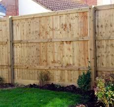 Kudos Fencing Supplies Garden Gates Buy Online Uk Delivery