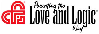 Parenting with Love and Logic Classes by Dr. Foster Cline ...