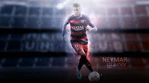 48 messi and neymar wallpaper 2016 on