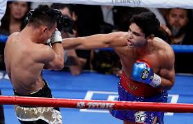 Whicker: Ryan Garcia is worth every click as he quickly dismisses Romero  Duno – Orange County Register