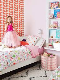 How To Clean A Child S Bedroom Better Homes Gardens