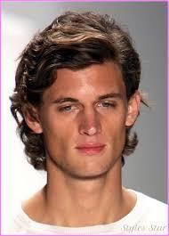 virtual mens hairstyles hairstyles