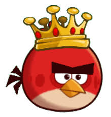 Angry Birds PNG Transparent Angry Birds.PNG Images.