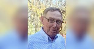 Obituary for Don Carl Lindsay   Luginbuel Funeral Homes
