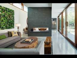 double sided fireplace designs ideas in