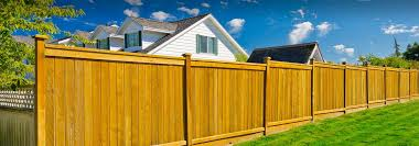 Fence Installation Replacement Costs In 2020 Mybuilder Com