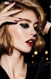 dior unveils splendor makeup
