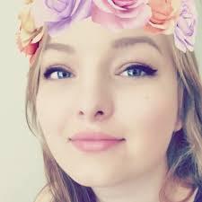 Robyn Avis-Smith (@Robynavissmith) | Twitter