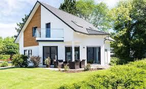 prix construction maison quel coût