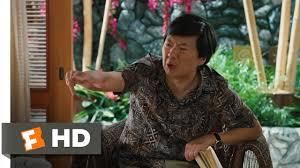 couples retreat movie clip a hypothetical gun hd