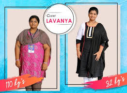 slimming weight loss center in