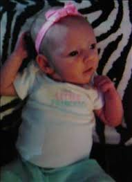 Avery Kyndal Yvonne West Obituary - Conroe, Texas , McNutt Funeral Home |  Tribute Arcive