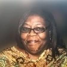 Obituary of Janice J Johnson | Black & Clark Funeral Home | Dallas, TX