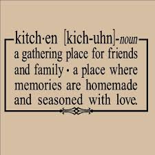 quotes about gathering places quotes