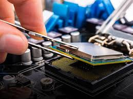 Image result for computer repair services""