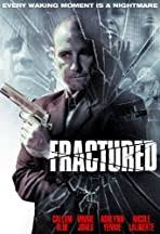 Adam Gierasch - IMDb