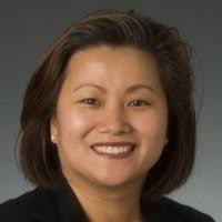 Hien Vo's email & phone | Phillips 66's Managing Tax Counsel email