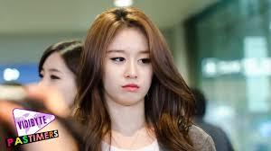 korean idols without makeup