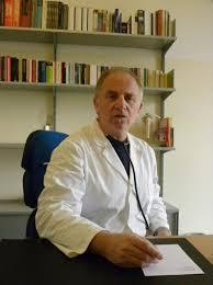 Coronavirus, il medico di base e i timori per la fase 2 - Cronaca ...