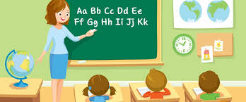 Alternative Jobs for Teachers | Alternative Career Options - Gradsiren