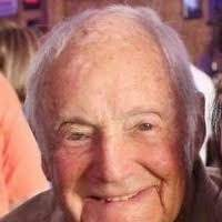 Obituary | Leonard Arthur Gardner of Myrtle Beach, South Carolina | Myrtle  Beach Funeral Home