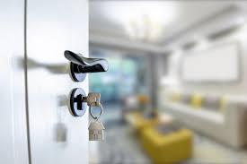 entry door reviews fiberglass doors