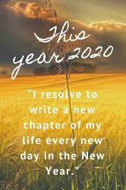 new year s quotes new year resolution quotes fresh start