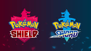 Steam Workshop :: Pokémon Sword and Shield