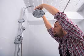 2020 shower repair cost guide