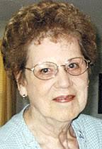 Norma Johnson Obituary | Wilton Iowa