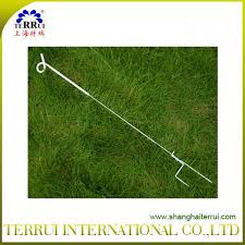 Temporary Portable Electric Fence Posts Pigtail Stakes For Livestock Cattle Horse Buy Temporary Fence Post Temporary Fence Posts Portable Fence Post Portable Fence Posts Pigtail Fence Stake Electric Fence Pigtail Stakes Product On Alibaba Com